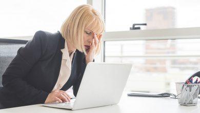 خطر ابتلا به دیابت در خانم هایی که بیش از 45 ساعت در هفته کار می کنند