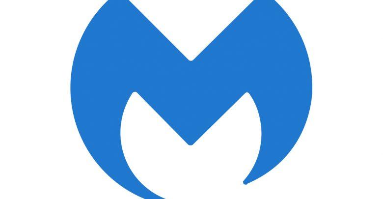 حذف بدافزارها با Malwarebytes