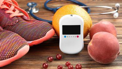 پیش دیابت چیست؟