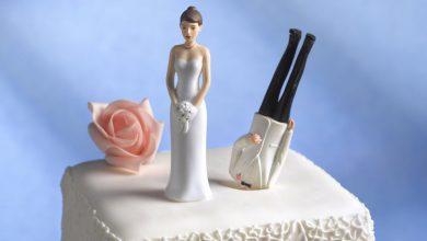 برای ازدواج از این شخصیت ها دوری کنید