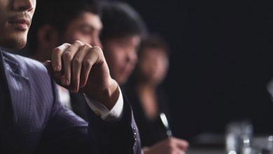 مدیران موفق باید 5 ویژگی تصمیم گیری موثر را بدانند