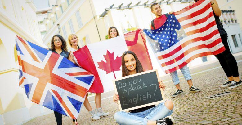 آموزش رایگان مکالمه خیلی ضروری زبان انگلیسی در 45 روز