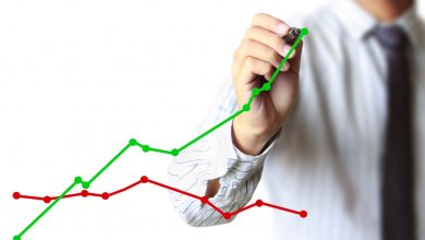 7 نکته در زمینه مدیریت رشد