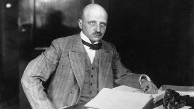 چه کسی گاز خردل را اختراع کرده است؟