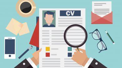 استراتژی هایی برای استخدام بازاریابان با استعداد