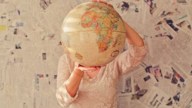 10 زبان پُر نفوذ در بازارهای جهانی