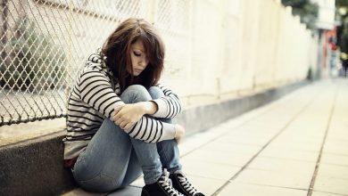 با نشانه های ابتلا به اختلال شخصیت اجتنابی آشنا شوید