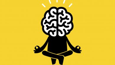 ذهن آگاهی چیست؟