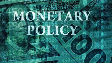 عرضه و تقاضای پول و سیاست های پولی