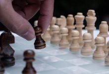 عوامل شخصی و اجتماعی موثر در موفقیت