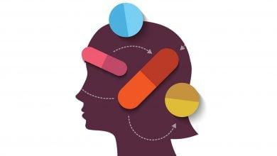 داروهایی که بر حافظه تاثیر مثبت یا منفی می گذارند