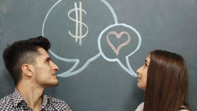 مواردی که برای آمادگی قبل از ازدواج باید به آنها توجه کنید