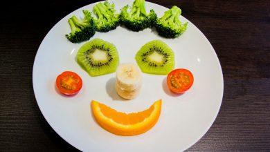 آیا مواد غذایی روی خلق و خو تاثیر می گذارد؟